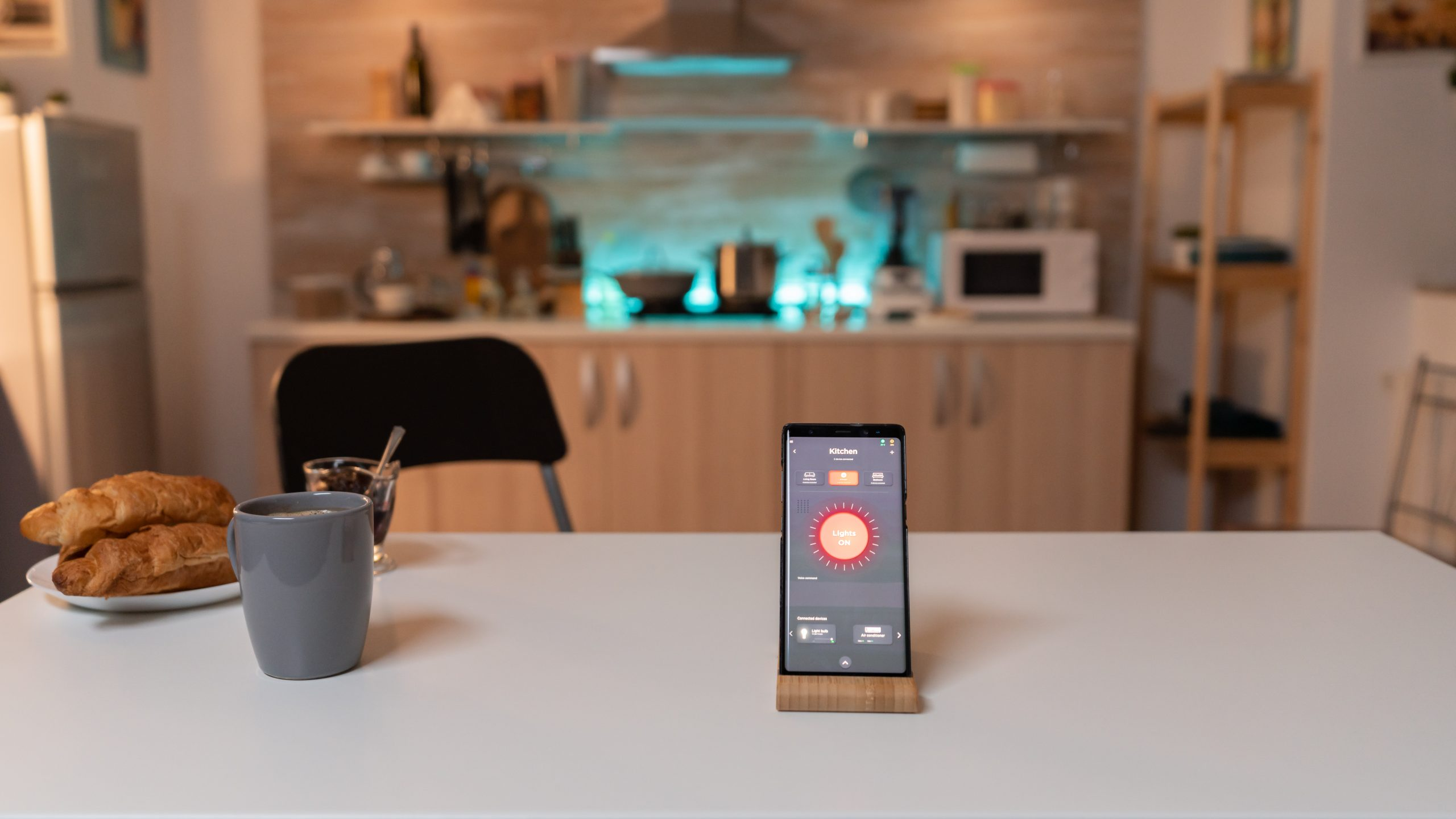 The Future of SMART Tech in Indian Homes
