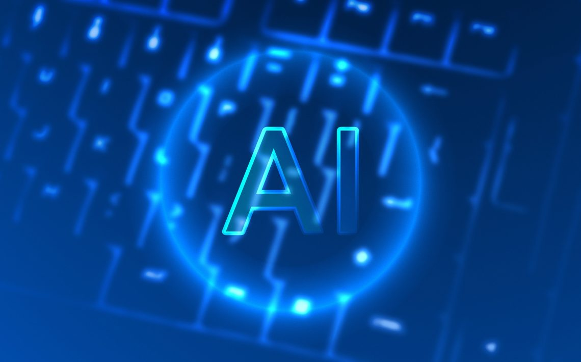 AI: Where's it going and how's it growing?