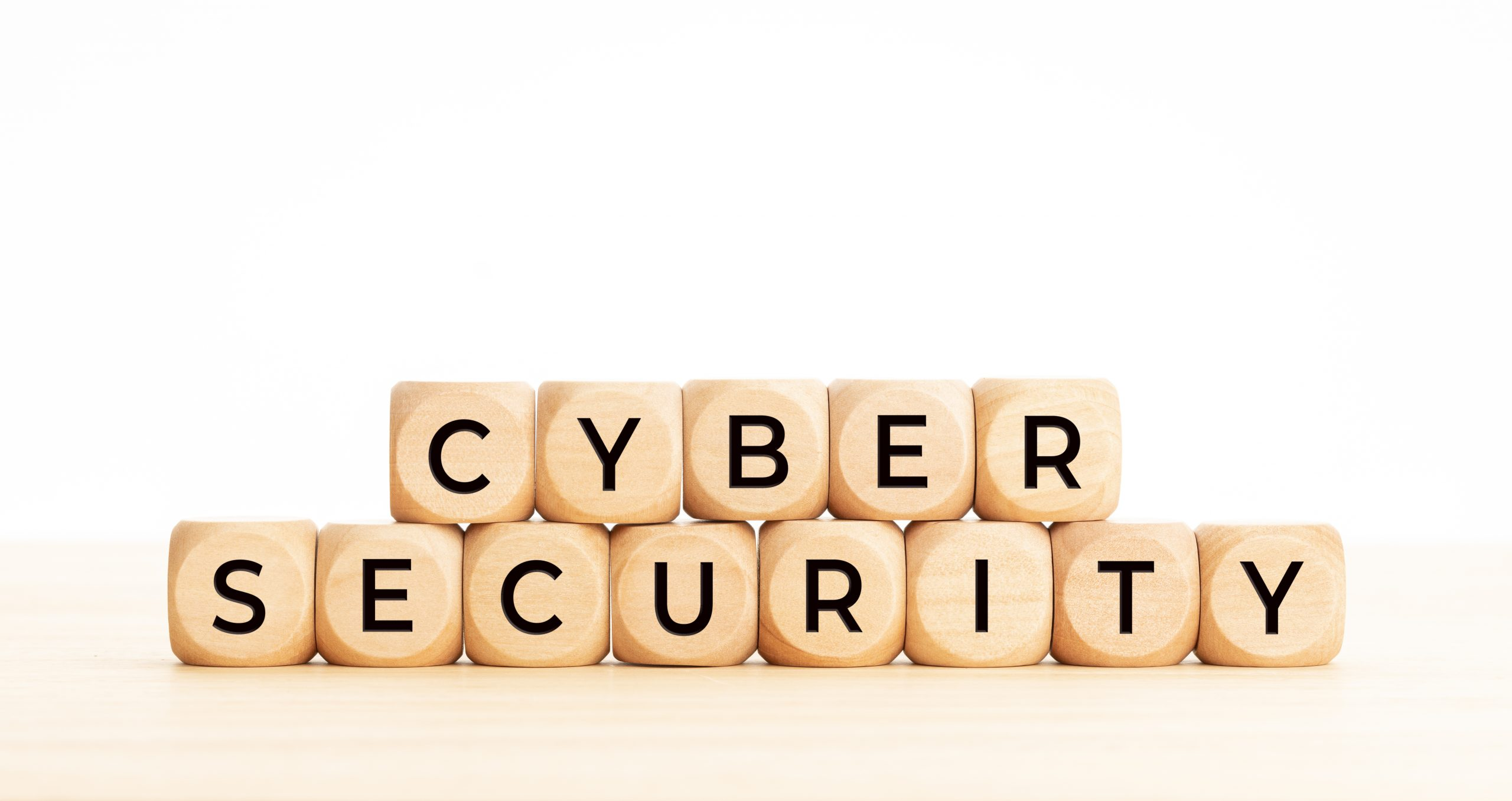 Cybersecurity Degree: Study online to fight crime online!